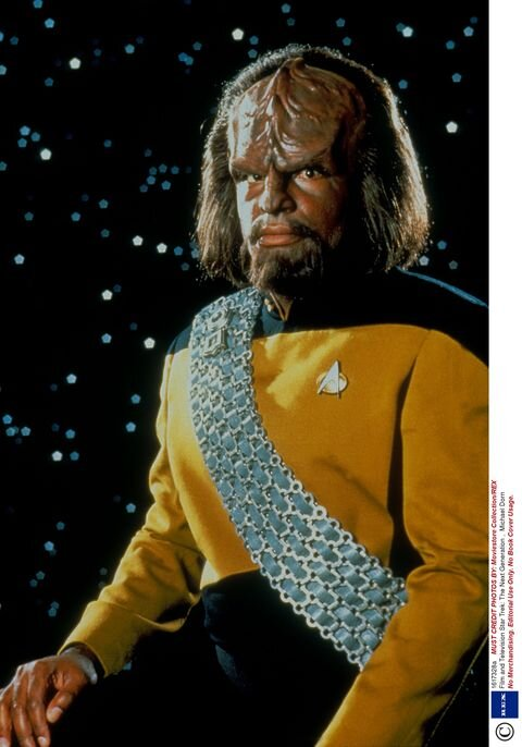 worf-star-trek.jpg