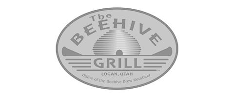 Beehive Grill.jpg