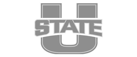 Utah State.jpg