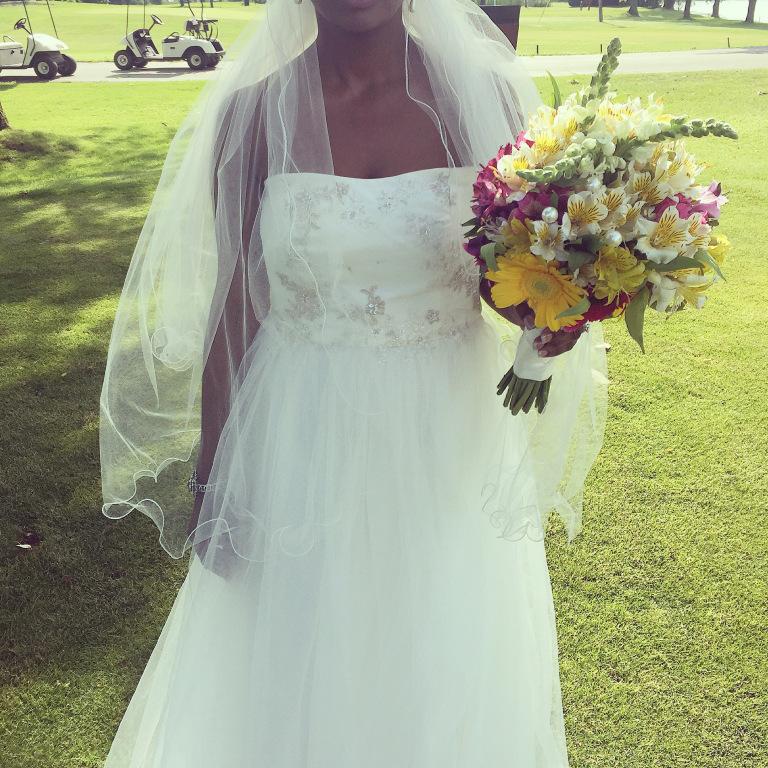 The Alstroemeria Bride.jpg