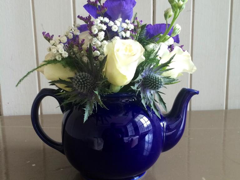 Iris Tea TIme.jpg