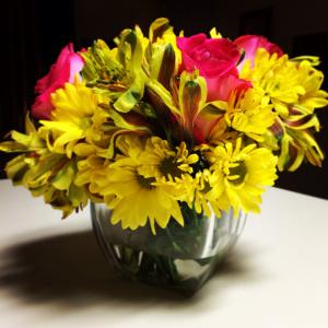 Yellow Daisies.jpg