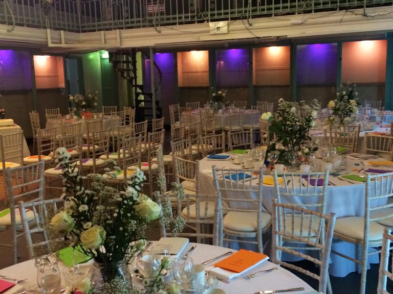 PRIDE, Fitzpatrick Wedding, UK.jpg