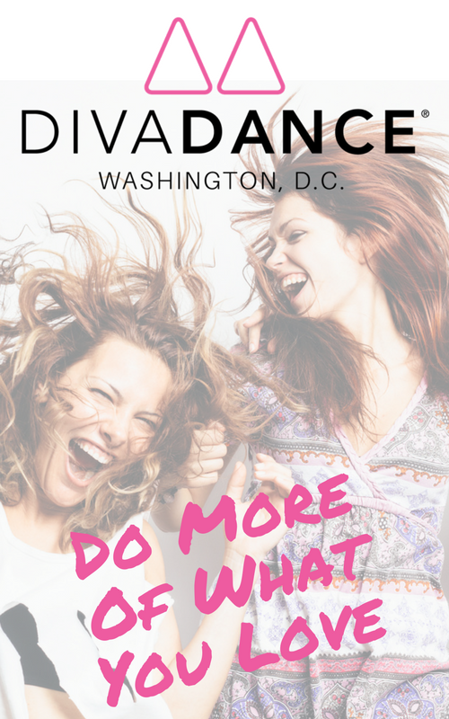 DivaDance DC Graphic.png