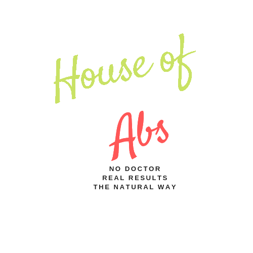 HOUSE OF ABS TRANSPARENT.png