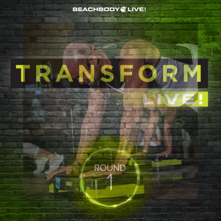 Transform Live.jpg