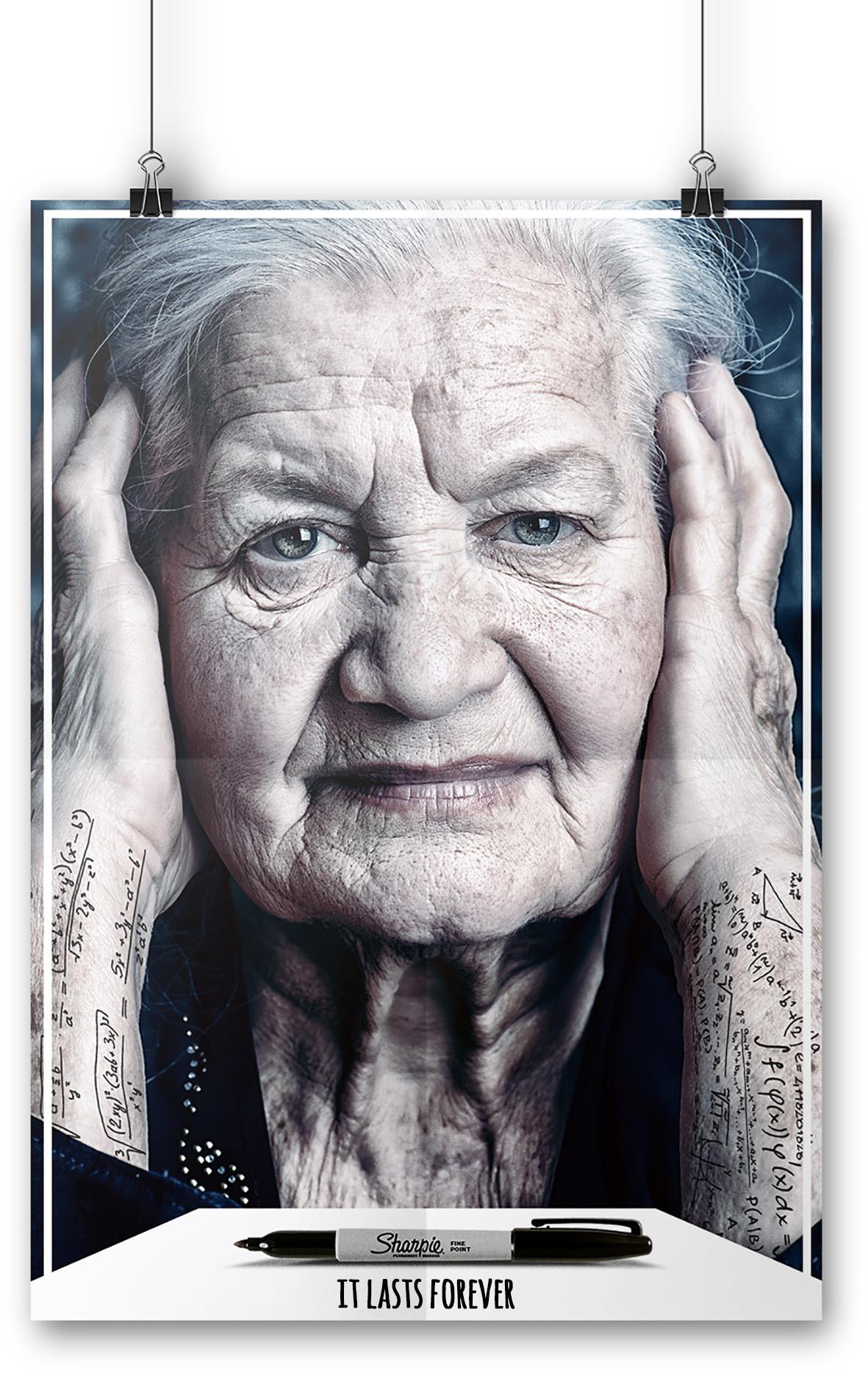 poster_woman_1X.jpg
