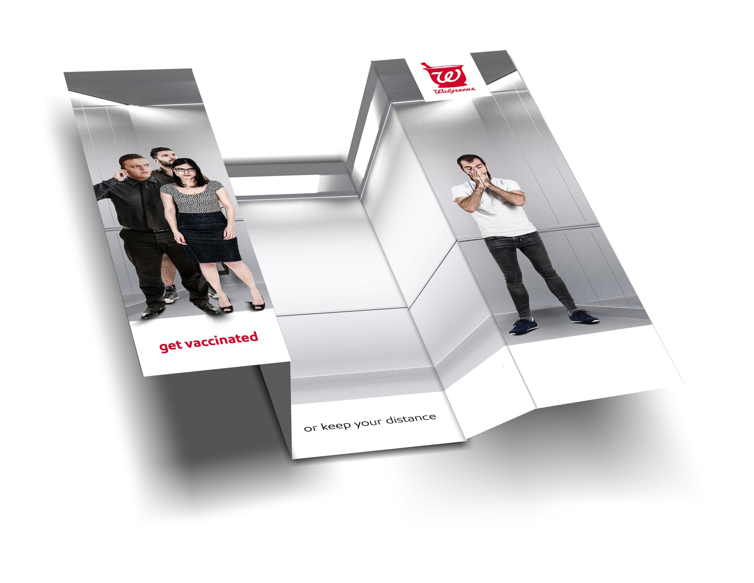 brochure_comp4.jpg