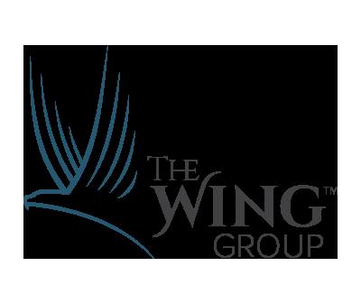 logo_TheWINGgroup_400x336_transparent.png