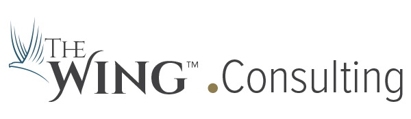 TheWING_Consulting_logo_600px.png