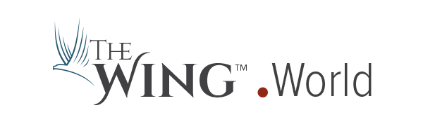 TheWING_World_logo_600px.png