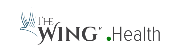 TheWING_Health_Logo_600px.png