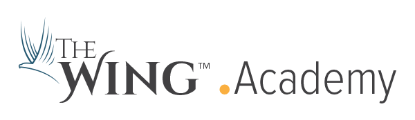 TheWING_Academy_logo_600px.png