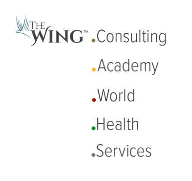 The WING Group Units