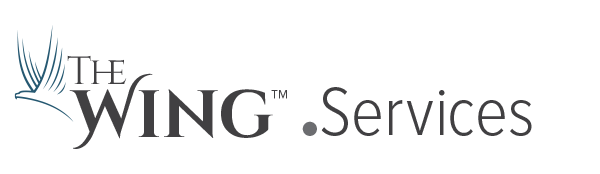 TheWING_Services_logo_600px.png