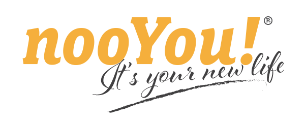 nooYou_beta_600x240.png