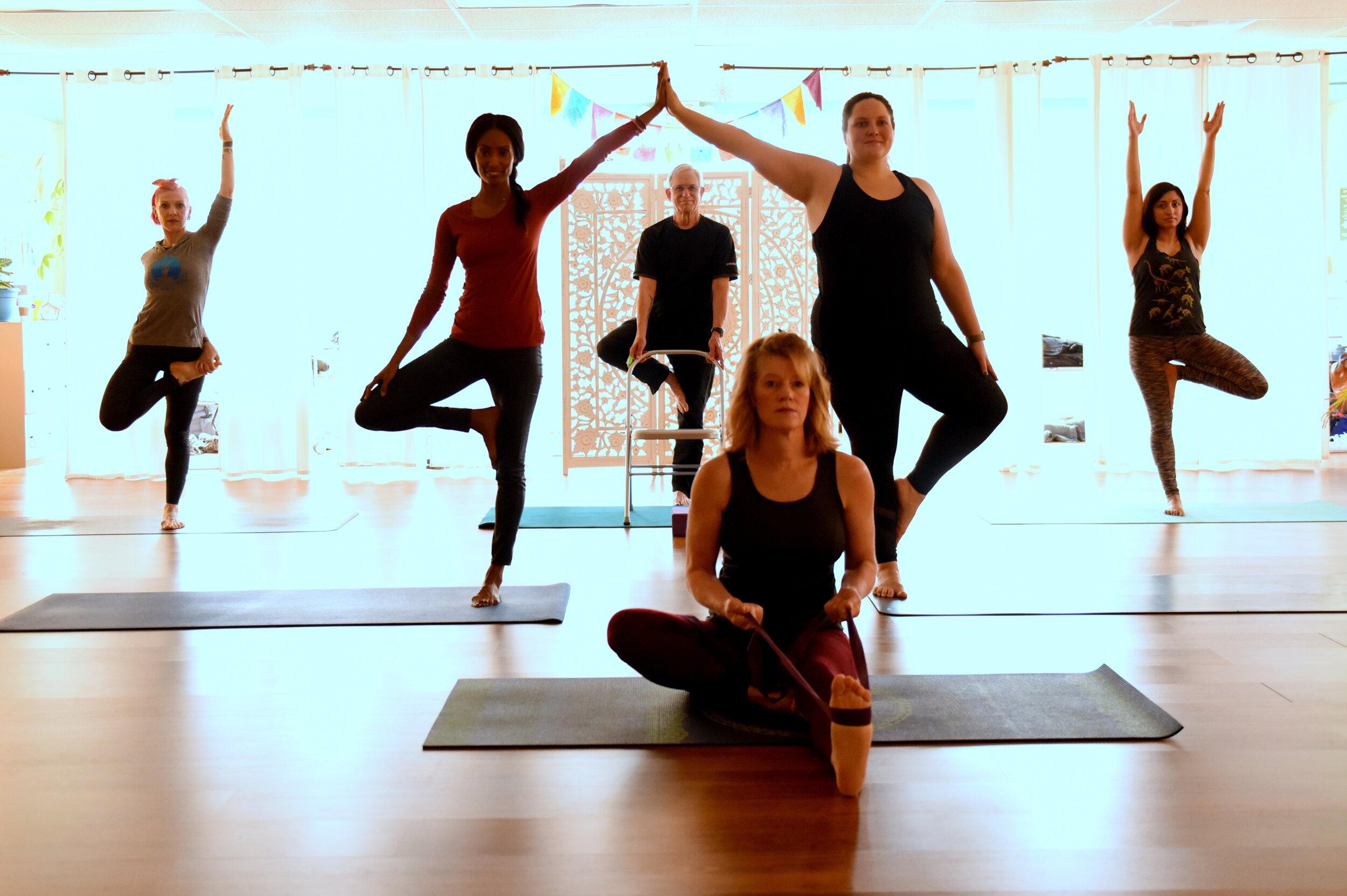 Blue Sky Yoga Blog Blue Sky Yoga
