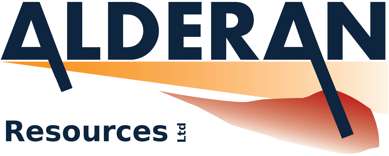 Alderan resources - Alderan Resources Ltd is a mineral exploration, development and project generation Company based in Australia. The Company´s focus is developing its Frisco project in Utah, United States. Alderan was listed on the Australian Securities Exchange on Friday June 9th.