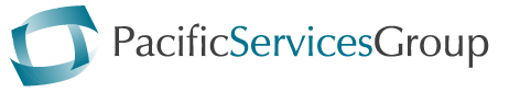 Pacific services group - Pacific Services Group is the combination of Pacific Stock Transfer in the US and Capital Transfer Agency in Canada. Able to service issuers on both Canadian and American exchanges, Pacific Services Group prides itself on providing exemplary customer service to our issuers and their shareholders.