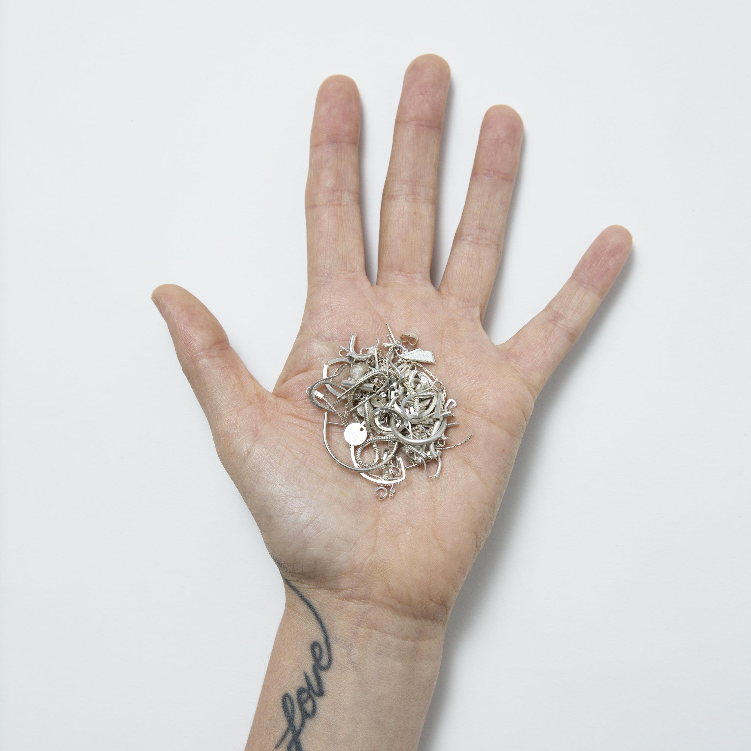 silver hand journal.jpg