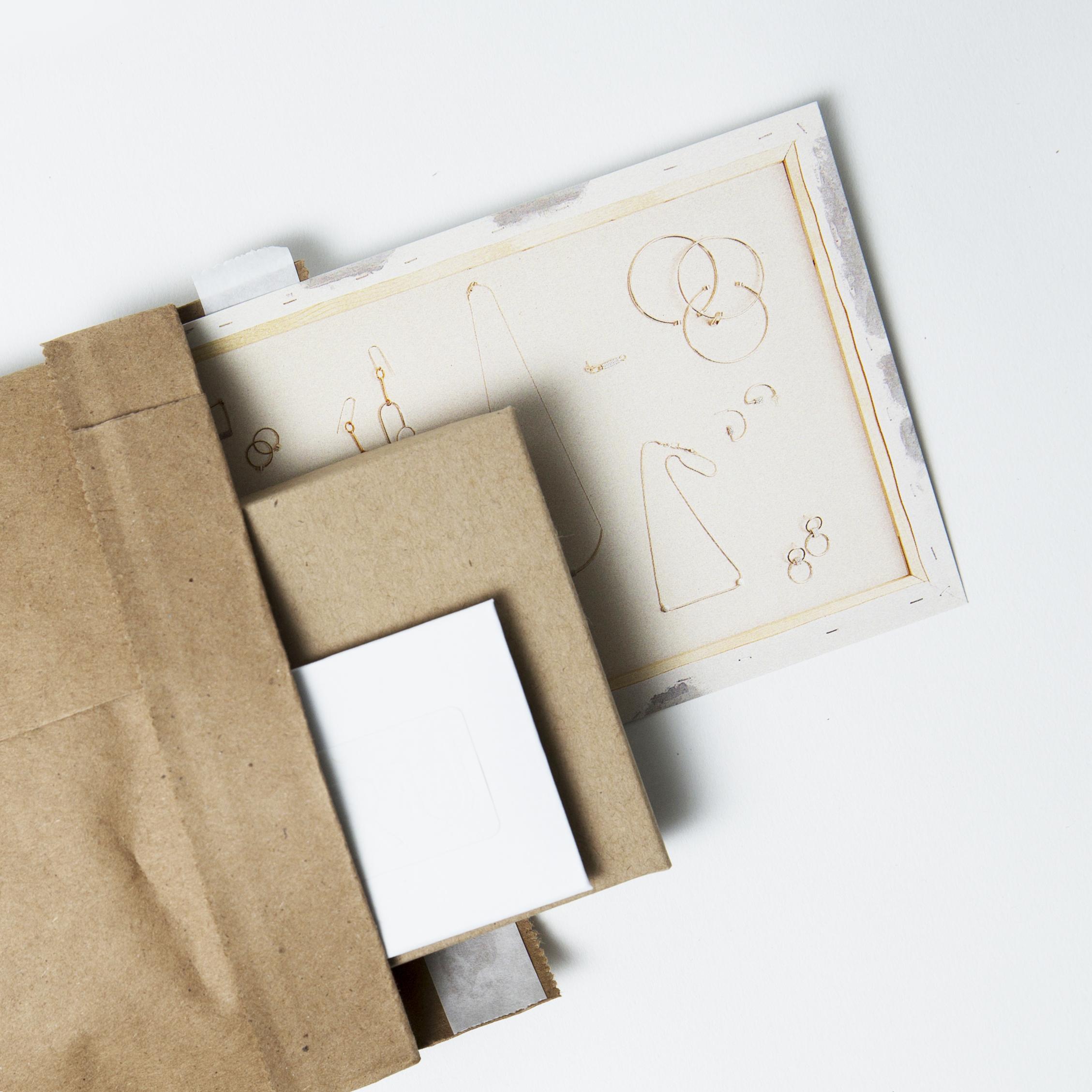 packaging3 copy.jpg