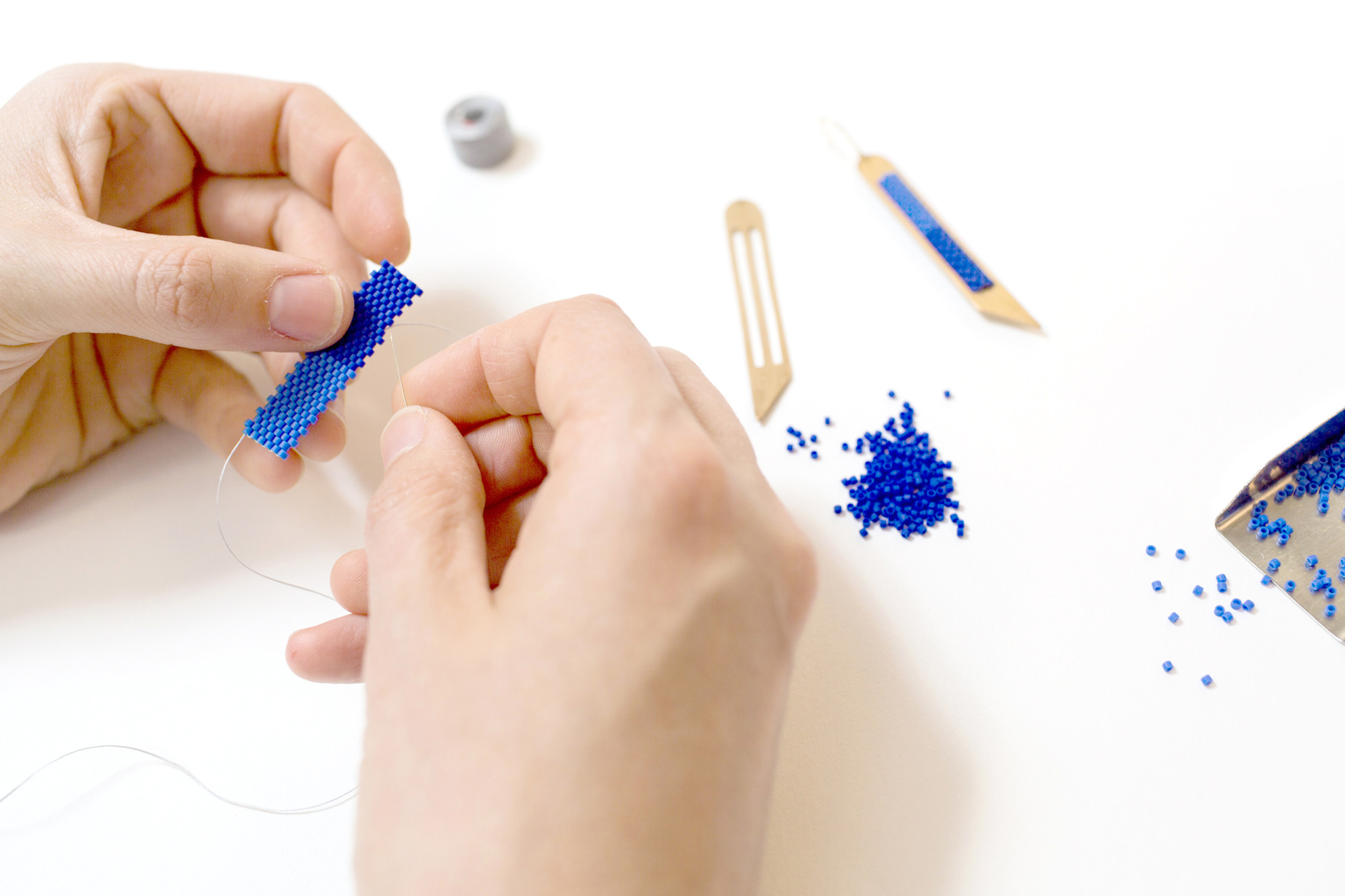 Story 3 - Hands Weaving.jpg