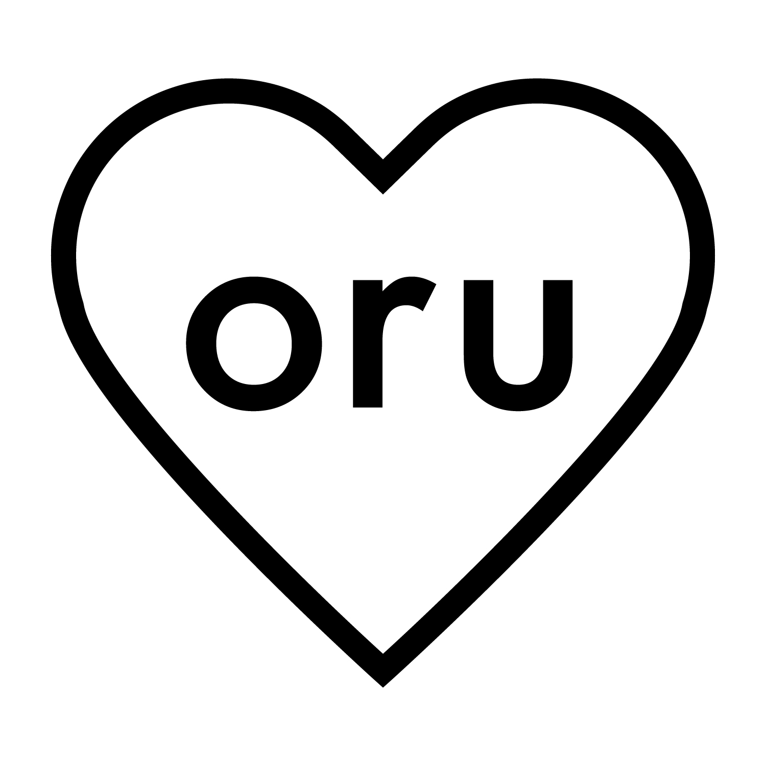 ORU-Logo-A-B-on-W.jpg