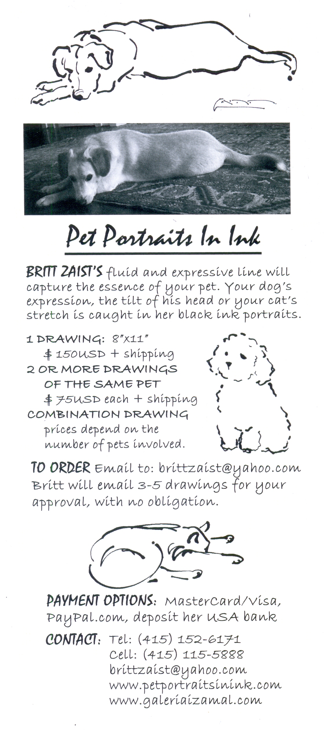 PETPORTRAIT FLYER UPDATED MAY 2018 ENGLISH.jpg