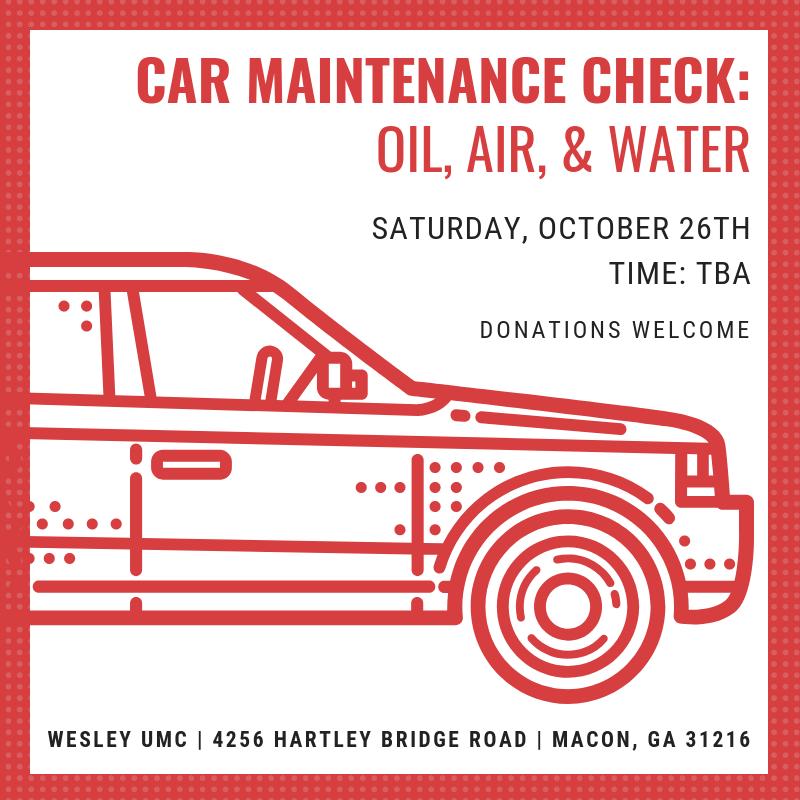 Maintenance Check.png