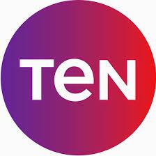 Ten Logo.jpg