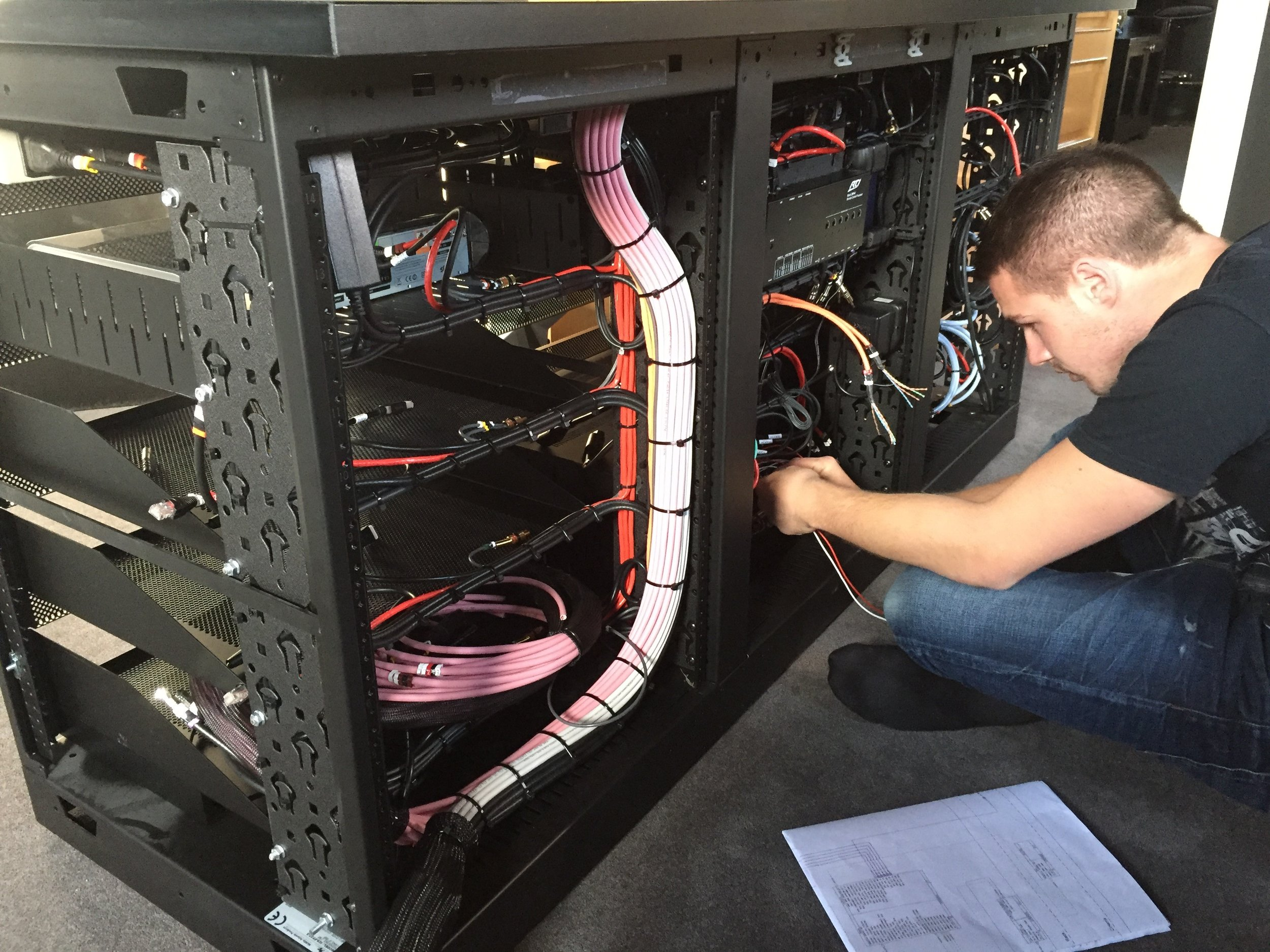 Tom in rack.jpg