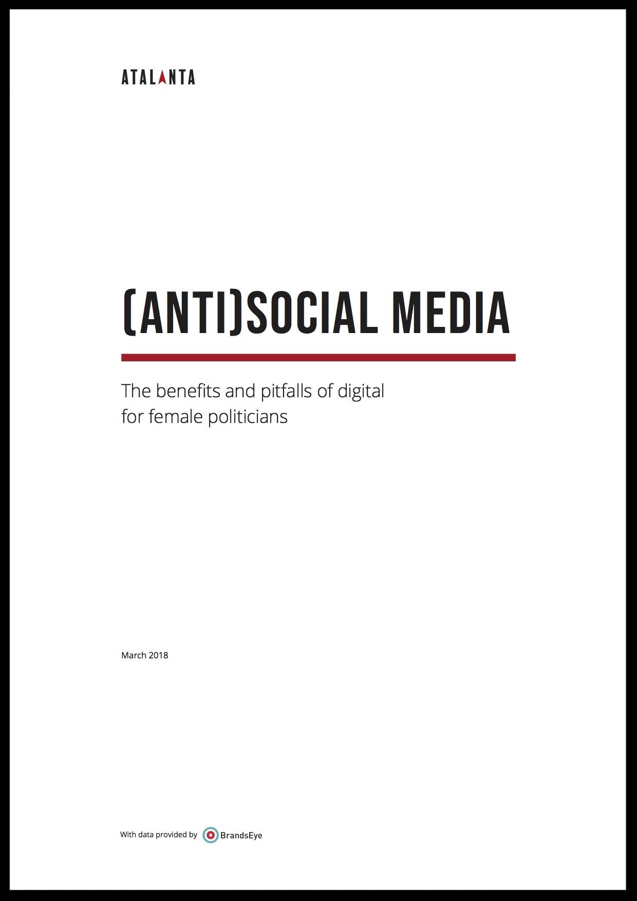 anti-social image.jpg