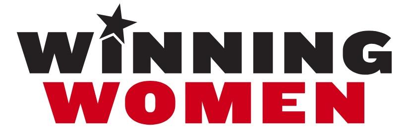 winning-women-logo.jpeg