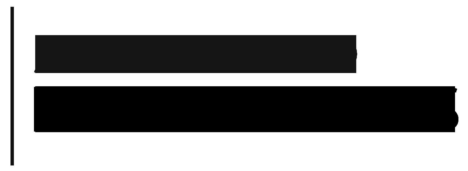 AMP Black Transparent.png