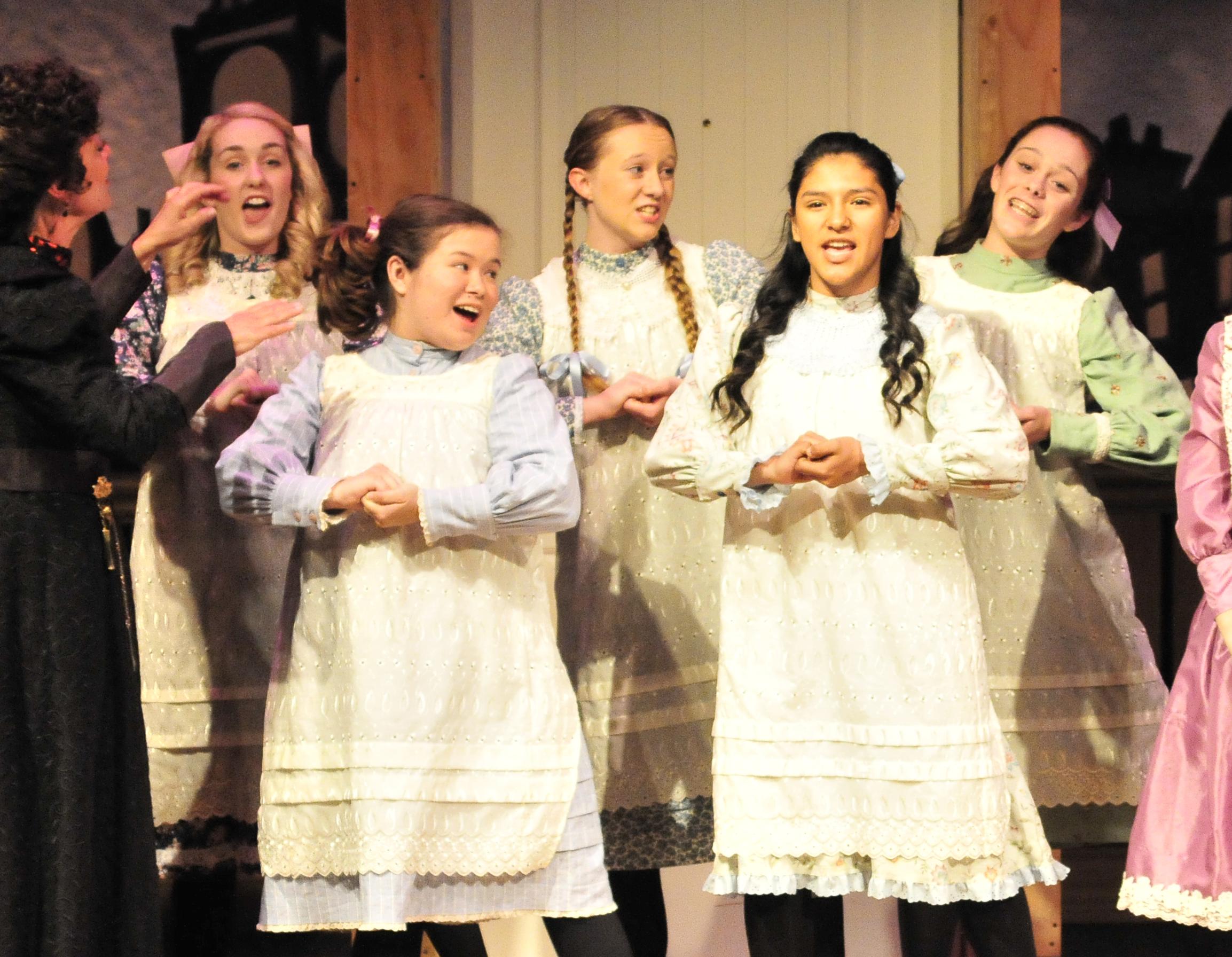 0415 girls singing.jpg