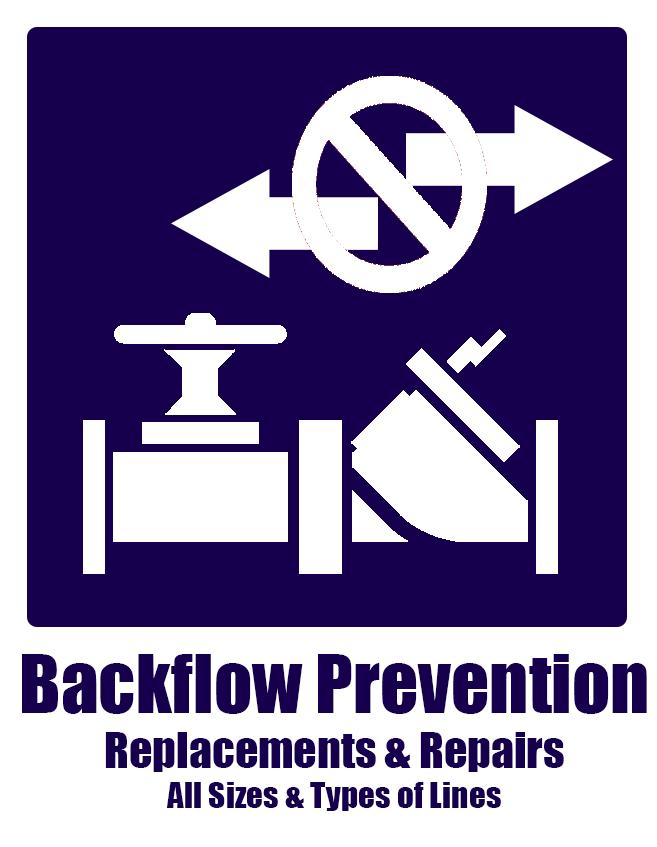 webbackflow.png