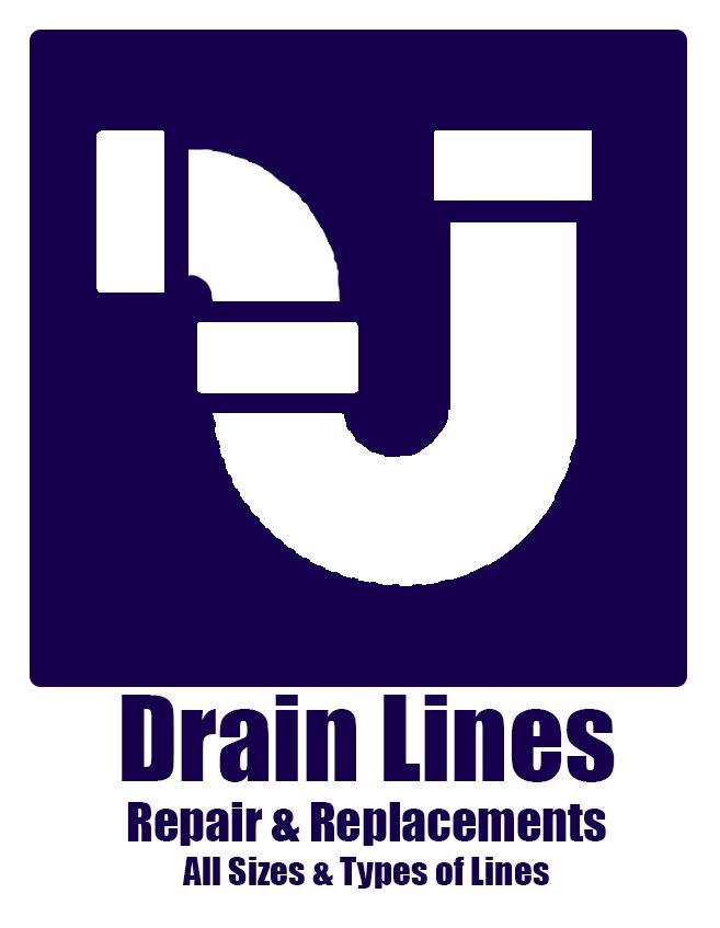 webdrains.png