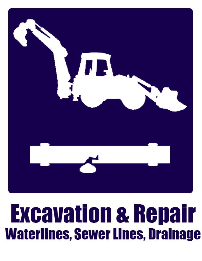 WebExcavation.png