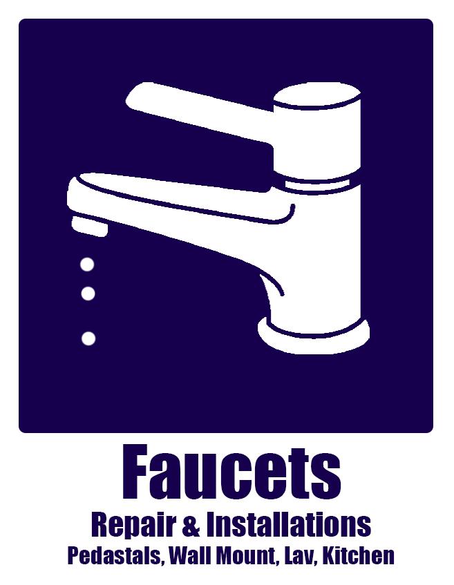 webfaucet.png