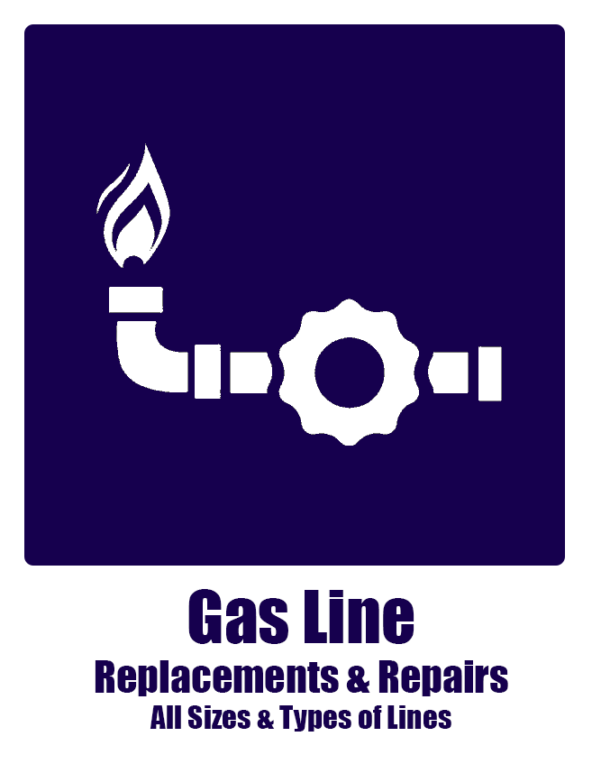 webgaslines.png