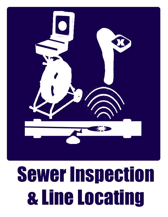 Drain Line Video Inspection & Line Location