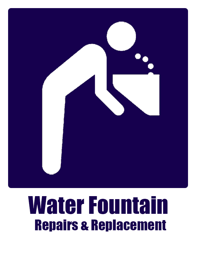webwaterfountain.png