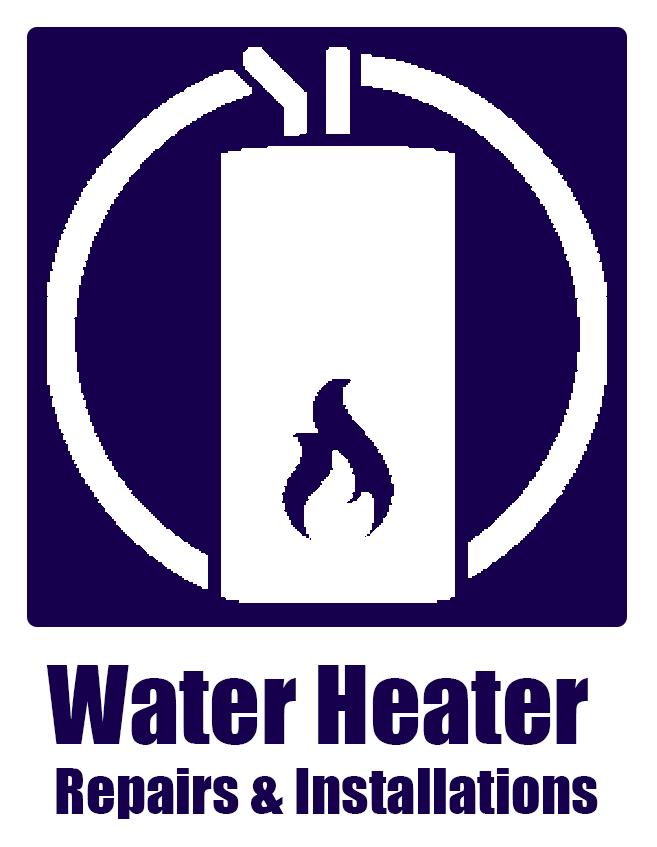 WebWaterheater.png