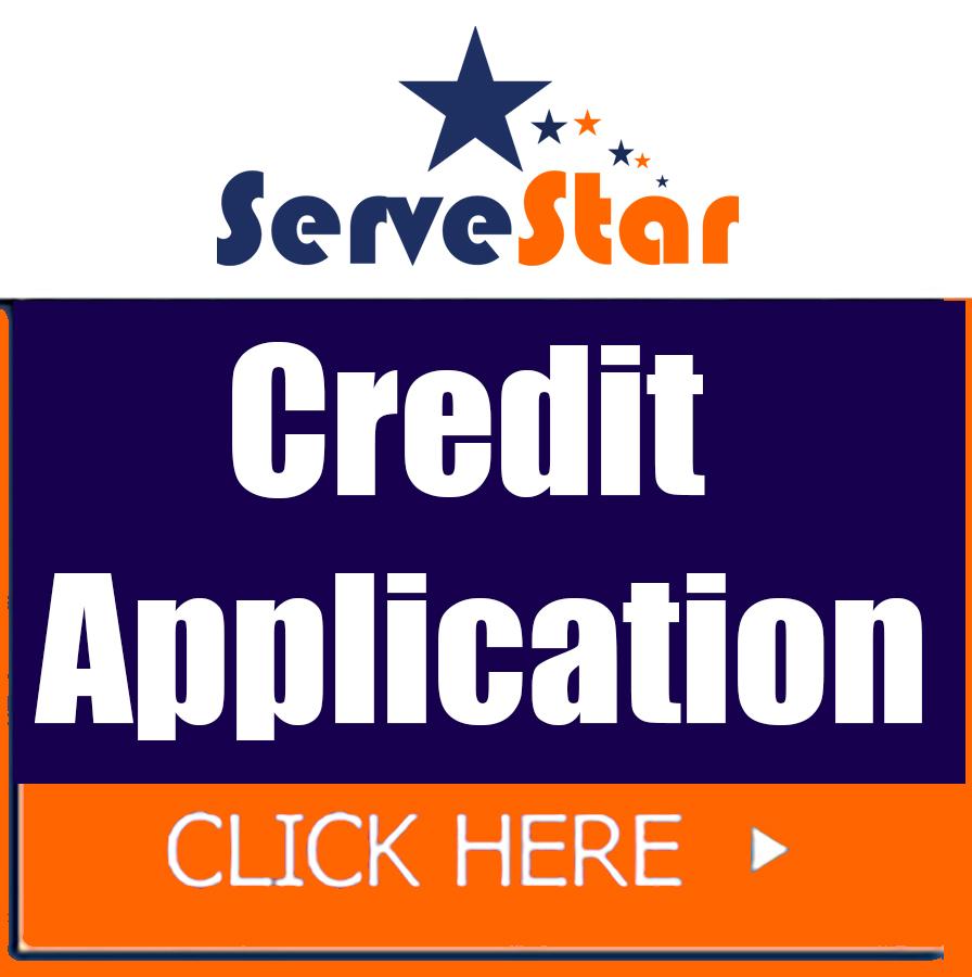 Credit Application Servestar Logo.jpg