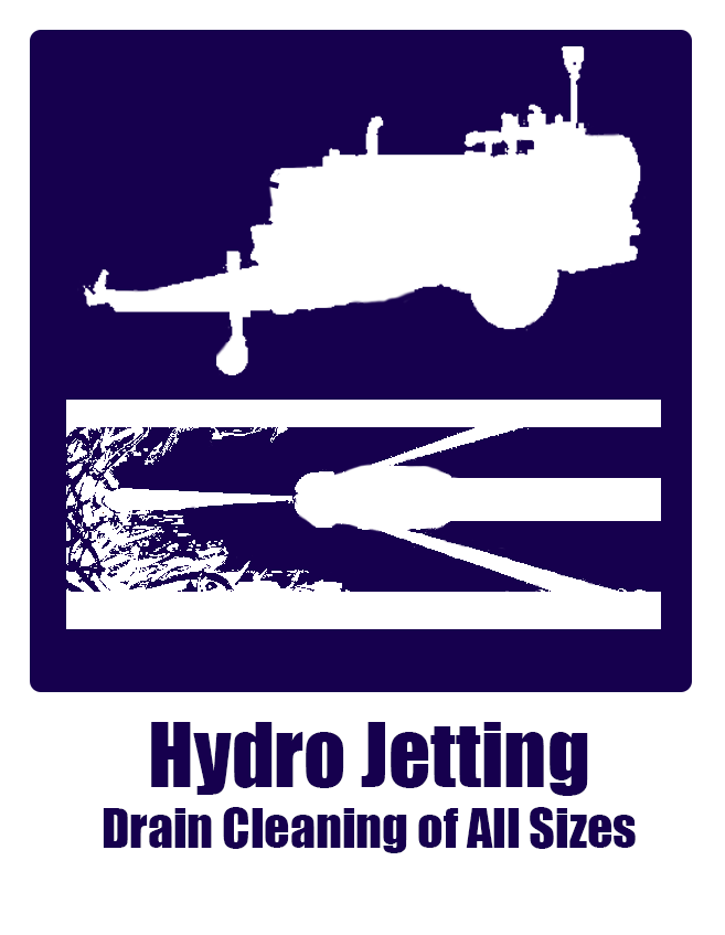 webhydrojet.png