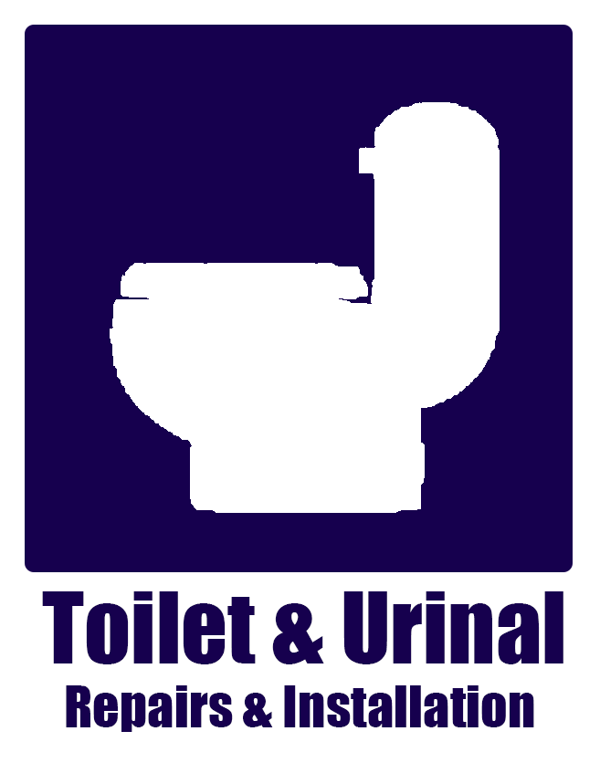 Web Toilet Urinal .png