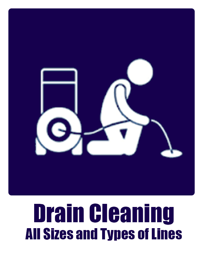 WebDrainCleaning.png