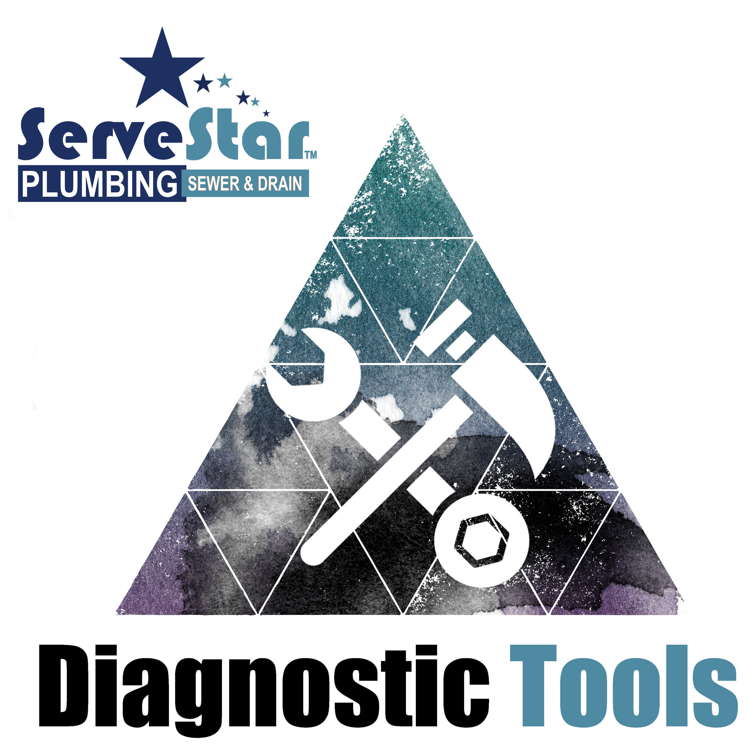 Diagnostic Tools ServeStar.jpg