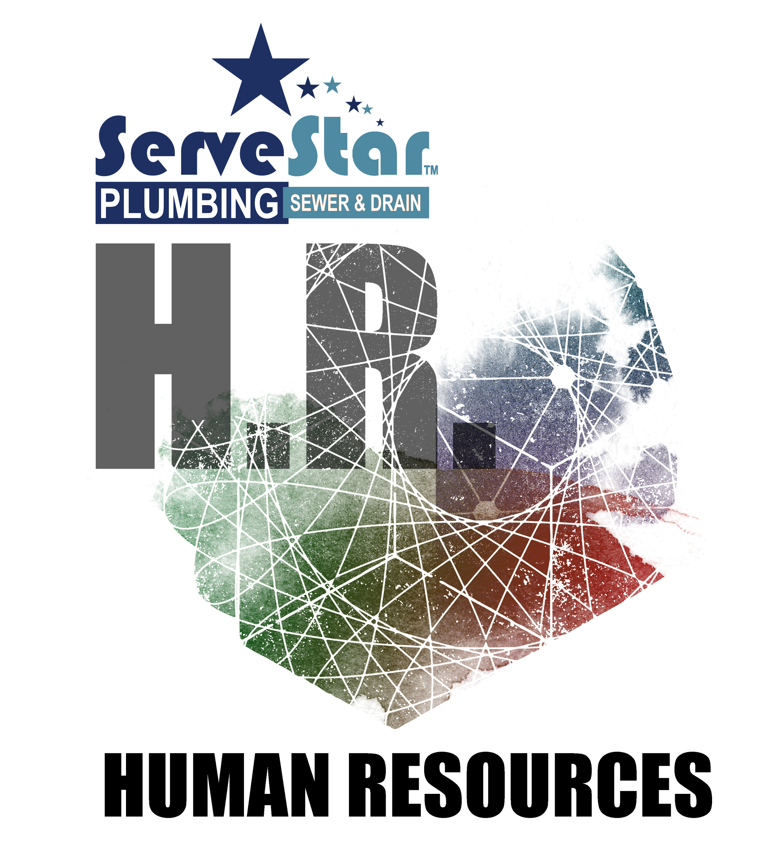 HUMAN RESOURCES LOGO 2.jpg