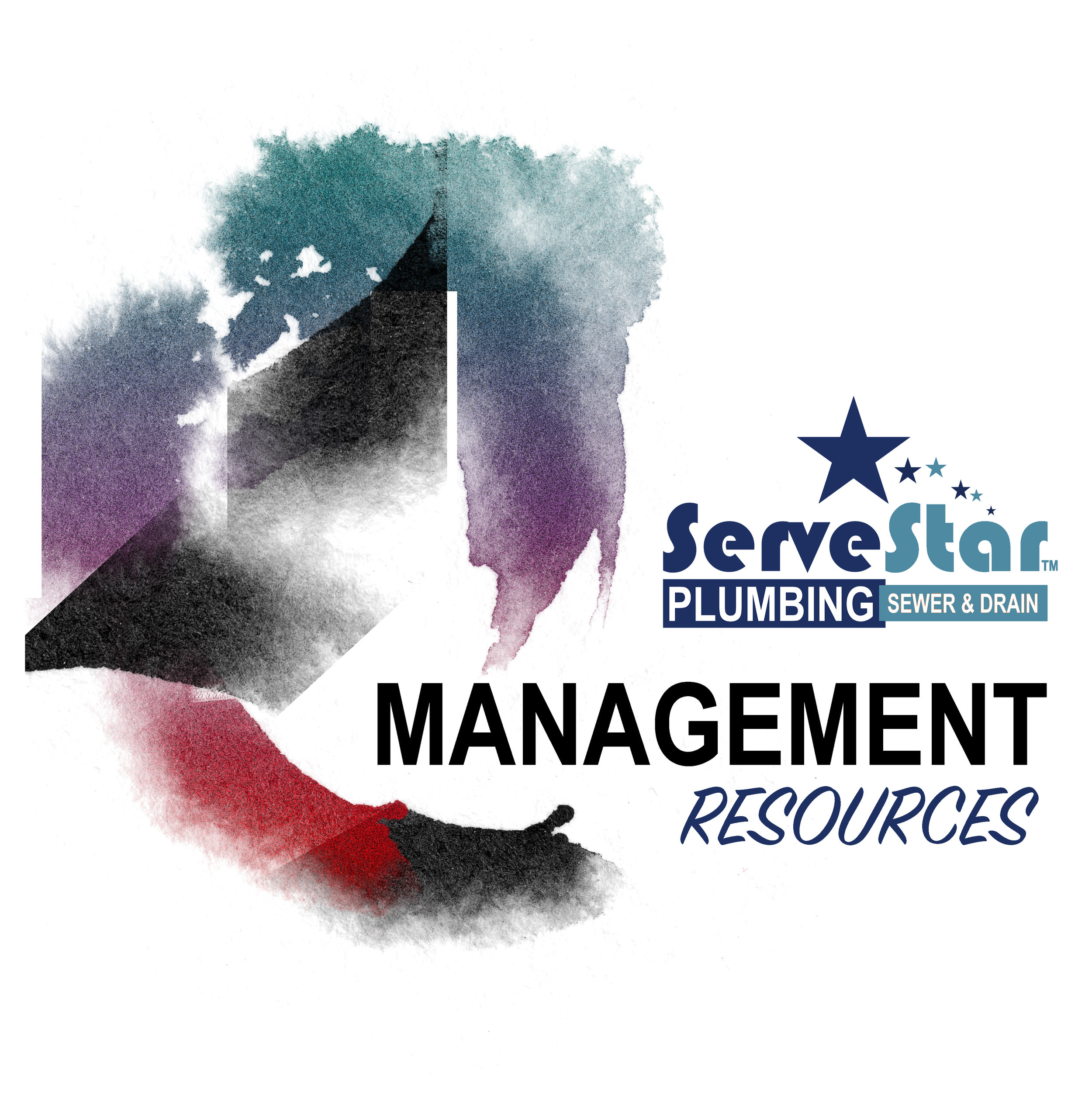 MANAGEMENT RESOURCES LOGO SERVESTAR.jpg